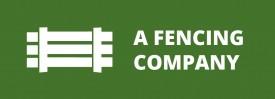 Fencing Aratula NSW - Temporary Fencing Suppliers