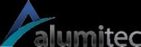 Fencing Aratula NSW - Alumitec